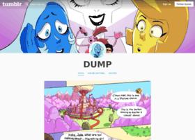 loycos.tumblr.com