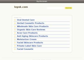 loyok.com