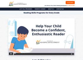 loyola.readingprograms.org