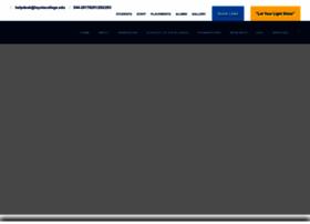 loyolacollege.edu