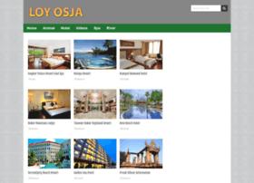 loyosja.blogspot.com