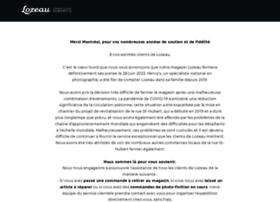lozeau.com