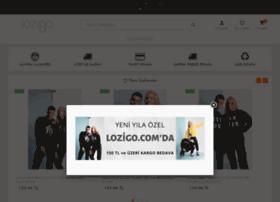 lozigo.com