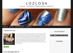 lozlosa.com
