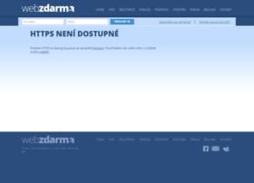 lozone.xf.cz