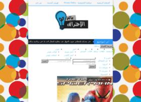 lozxc.blogspot.com
