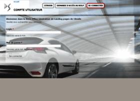 lp-it.driveds.com