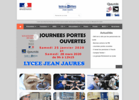 lp-jean-jaures-rennes.ac-rennes.fr