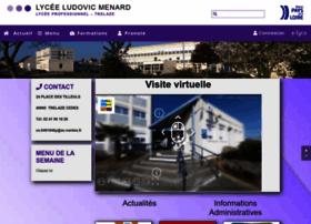 lp-menard-49.ac-nantes.fr