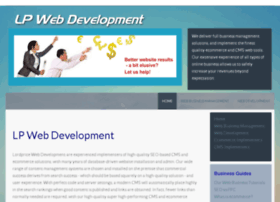 lp-web-development.com