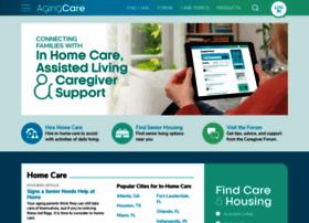 lp.agingcare.com
