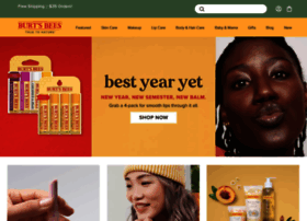 lp.burtsbees.com