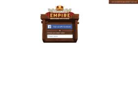 lp.empire.goodgamestudios.com