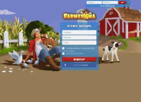 lp.farmerama.com