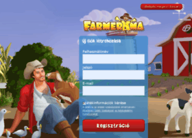 lp.farmerama.hu