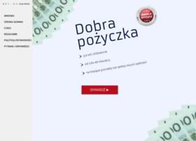 lp.finansomania.net