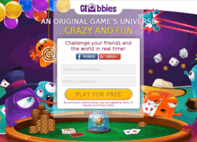 lp.globbies.com