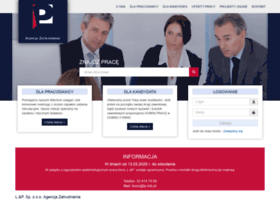 lp.info.pl