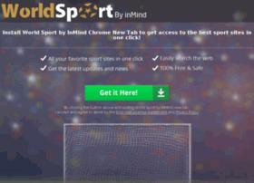 lp.inmind-wsports.com