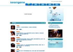 lp.koramgame.com.my