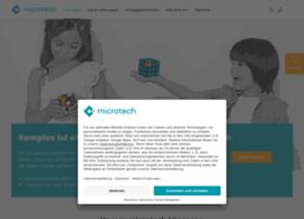 lp.microtech.de