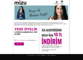 lp.mizu.com