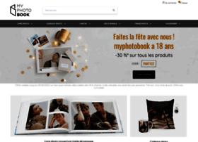 lp.myphotobook.fr
