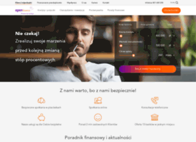 lp.openfinance.pl