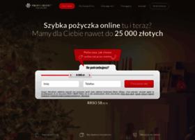 lp.proficredit.pl