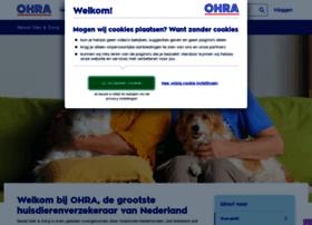 lp.proteqdierenzorg.nl