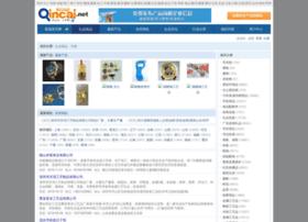 lp.qincai.net