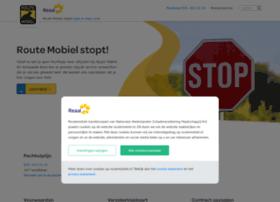 lp.routemobiel.nl