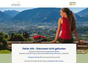 lp.schenna.com
