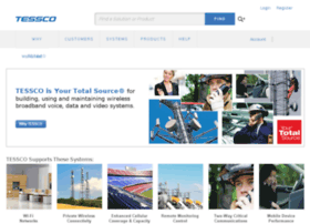 lp.tessco.com