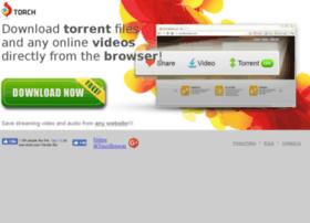 lp.torchbrowser.com
