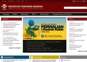 lp.upi.edu