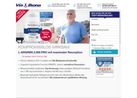 lp.viabiona.com