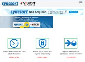 lp.visionsolutions.com
