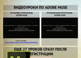 lp2you.ru
