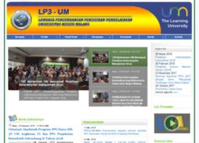 lp3.um.ac.id