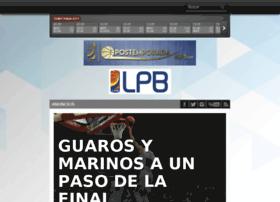Lpb.com.ve