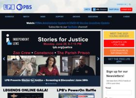 lpb.org