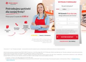 lpb.proficredit.pl