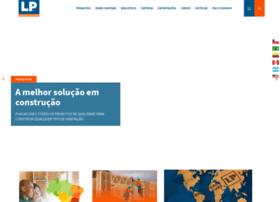 lpbrasil.com.br