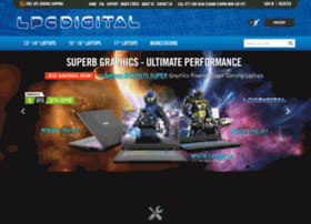 lpc-digital.com