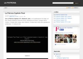 lpcapitulos.blogspot.mx