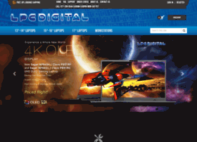 lpcdigital.com