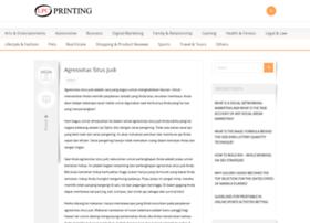 lpcprinting.com