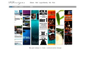 lpdesigns-denver.com