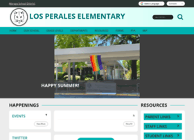 lpes-msd-ca.schoolloop.com